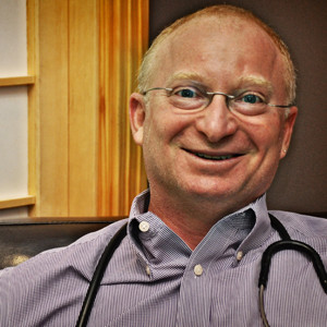 Dr. Daniel Kalb