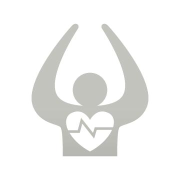 Wellness - Cool Springs Family Medicine